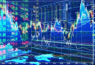 Reliable Strategies for Forex Signals That You Can Begin to Use Immediately
