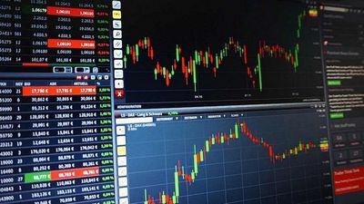 The Newly Leaked Secrets to Forex Signals Discovered