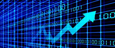 The Number One Question You Must Ask for Forex Blog
