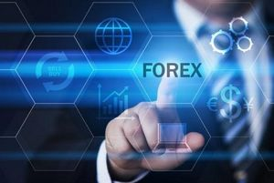 forex basics orig 640x394 - Surprising Facts About Analytics