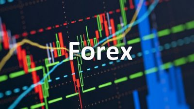 original - Why Use Forex Signals?